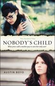 Nobody's Child