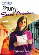 Project: Secret Admirer