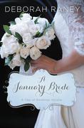A January Bride