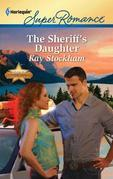 Sheriff's Daughter