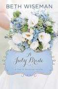 A July Bride