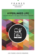 The Hyperlinked Life, eBook