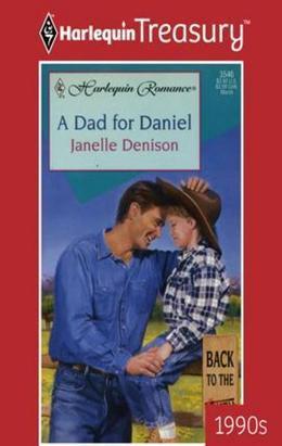 Dad for Daniel