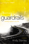 Guardrails Participant's Guide