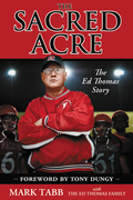 The Sacred Acre