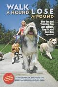 Walk a Hound, Lose a Pound