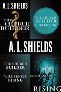 The Church Builder Collection