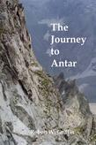 The Journey to Antar