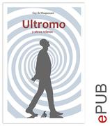 El Ultromo y otros relatos