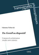 Du Gestell au dispositif