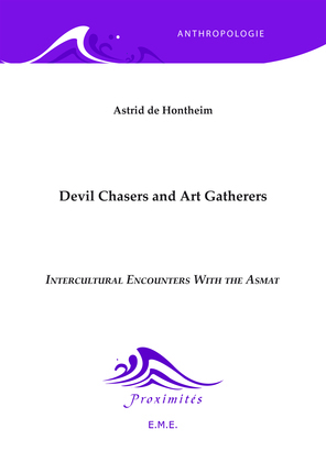 Devil Chasers and Art Gatherers