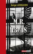 M.R. 13/18