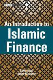 An Introduction to Islamic Finance: Theory and Practice