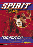 Three-Point Play