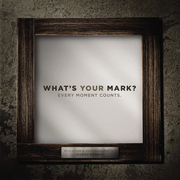 What's Your Mark?, eBook