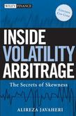 Inside Volatility Arbitrage: The Secrets of Skewness