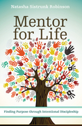 Mentor for Life