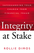 Integrity at Stake