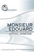 Monsieur Edouard