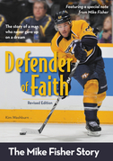 Defender of Faith, Revised Edition