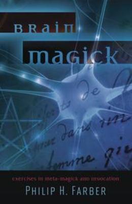Brain Magick