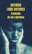 Comisión de las Lágrimas