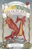 Llewellyn's 2012 Magical Almanac