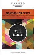 Fighting for Peace (Frames Series), eBook