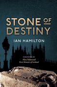 Stone of Destiny: A Passenger's Guide