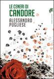 Le ceneri di Candore