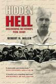 Hidden Hell