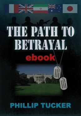 The Path to Betrayal