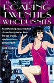 The Mammoth Book of Roaring Twenties Whodunnits