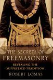 The Secrets of Freemasonry