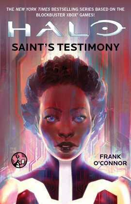 HALO: Saint's Testimony