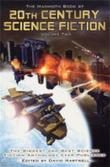 The Mammoth Book of 20th Century SF II