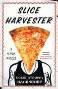 Slice Harvester