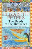 Deeds of the Disturber
