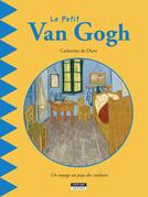 Le petit Van Gogh