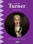 Le petit Turner