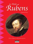 Le petit Rubens