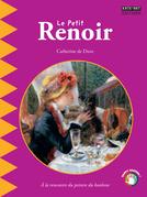 Le petit Renoir