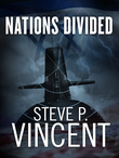 Nations Divided: Jack Emery 3