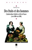 Des fruits et des hommes