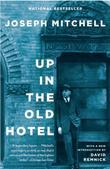 Up in the Old Hotel