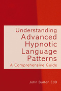 Understanding Advanced Hypnotic Language Patterns