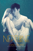 L'héritage de Syrénas, tome 3 - Neptune