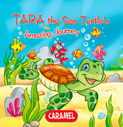 Tara the Sea Turtle