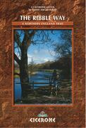 The Ribble Way: A Northern England Trail