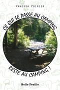 Ce qui se passe au camping reste au camping!